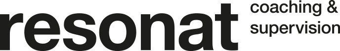 resonat Logo